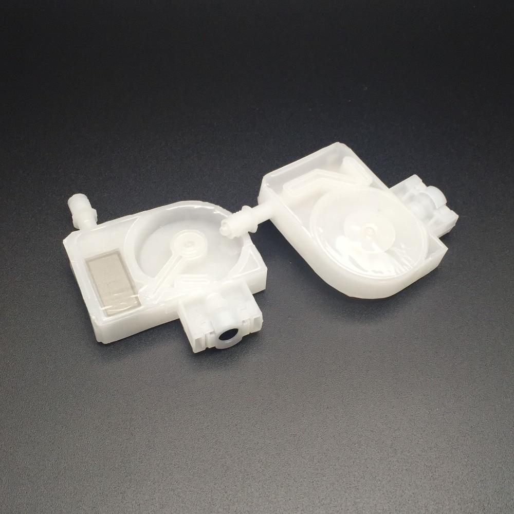 Printer Parts 50 Pcs Printer Damper for Eps0n Stylus Pro 4000//4400//4450//4800//4880//7400//7450//7880//9400//9450//9880 Printer Dumper Filter