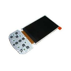 "New for LH350V01-VD02 3.5"" LCD Display Screen For LG Free Shipping"