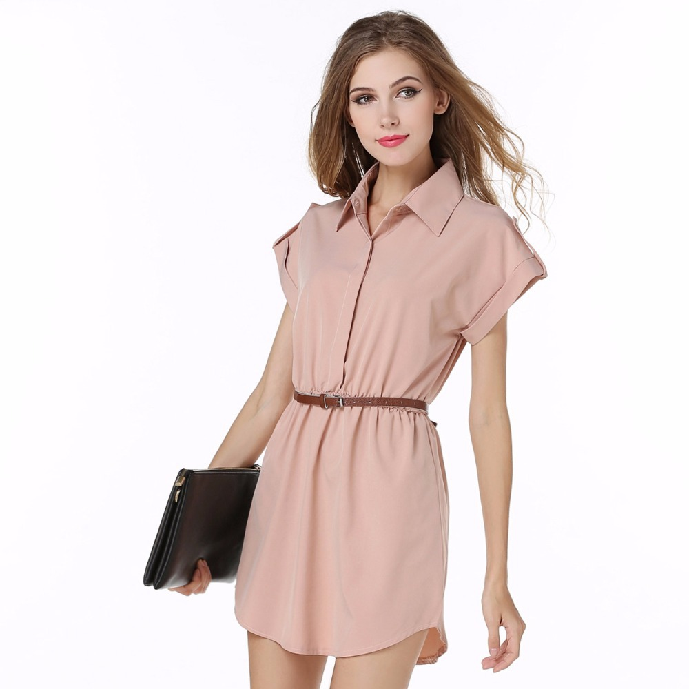 shaped view details office v en nissa dress neckline products with clothes front back