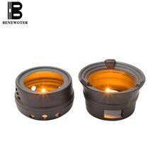 calefactor ceramico RETRO VINTAGE