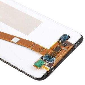 """Image 4 - LCD لهواوي نوفا 3 6.3 """"شاشة LCD تعمل باللمس استبدال ل Nova3 3i 3e LCD LX9 أجزاء PAR LX1 INE LX2 PAR AL00"""