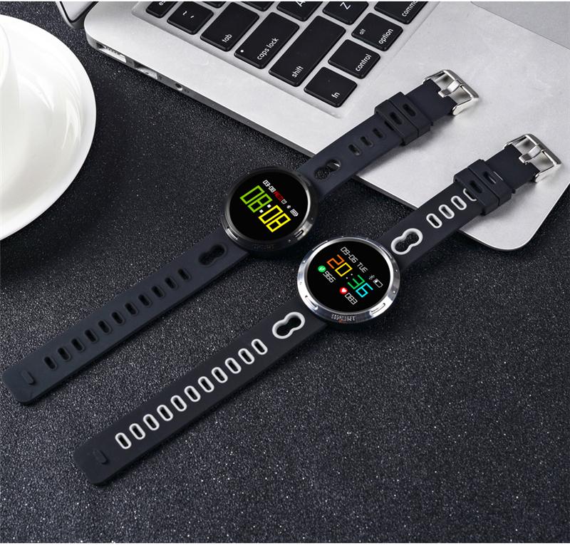x9vo-smart-bracelet-16