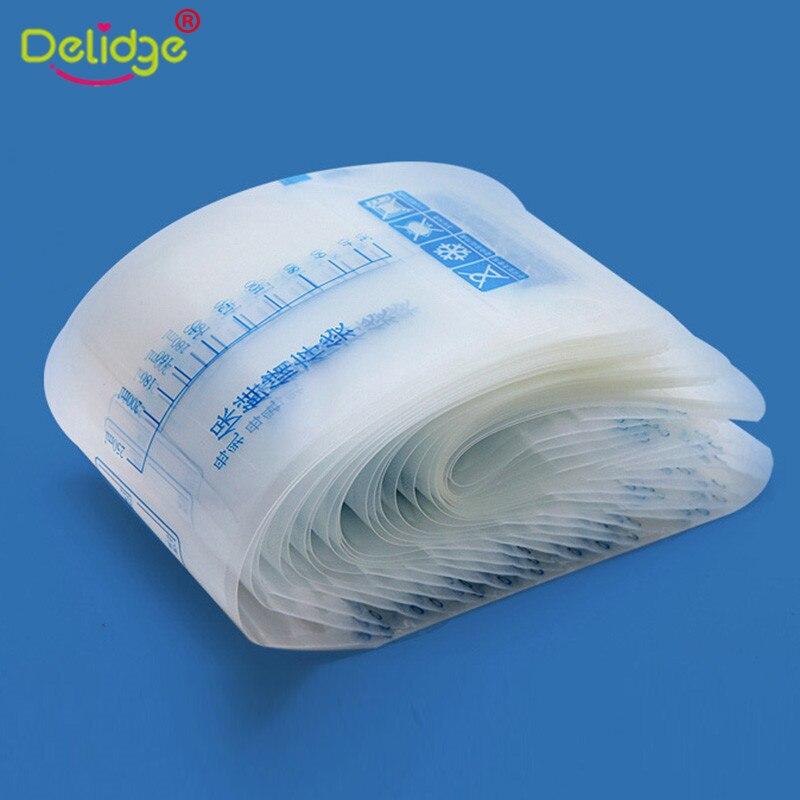 Saco-de-armazenamento-de-leite-materno-30-pe-as-saco-Pr-tico-e-conveniente-De-Armazenamento (2)