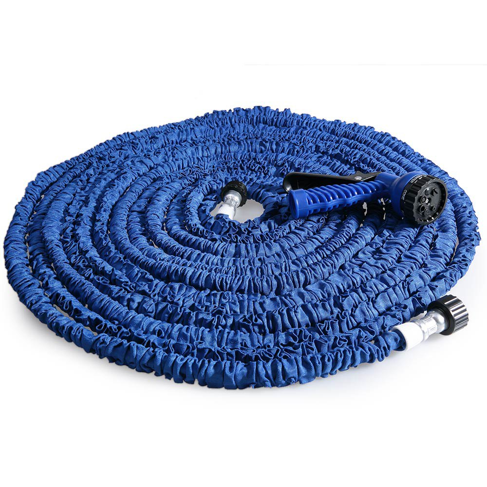 Aliexpresscom Buy Hot Selling 100FT Expandable Magic Flexible