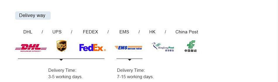 AA05-Shipment-Terms-ANYSCAN-02