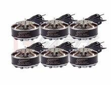6pcs GARTT ML 4108 500KV Brushless Motor For Mult irotor Quadcopter Hexacopter font b RC b