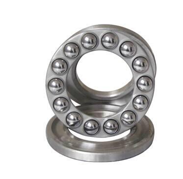 Thrust Ball Bearings  Axial 51409 ABEC-1,P0,45x100x39mm ( 1 PCS ) Thrust Ball Bearings  Axial 51409 ABEC-1,P0,45x100x39mm ( 1 PCS )