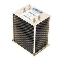 409426-001 399041-001 433027-103 455274-003 радиатор процессора для процессора ML370G5 с серверным VRM модулем 407748-001 399854-001