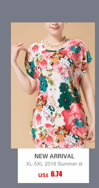 HTB1UnWGbyzxK1RjSspjq6AS.pXat Women Dress 2019 Summer Style Slim Tunic Milk Silk Print Floral Casual Plus Size Vestido Feminino Loose Dresses Clothes L 5XL