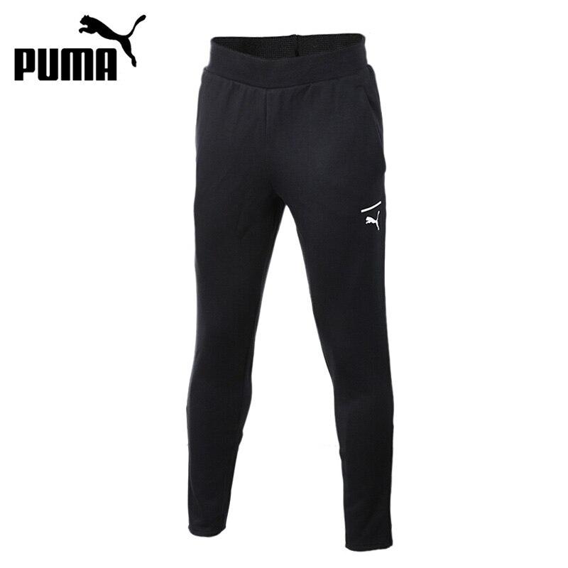 Original New Arrival 2017 PUMA Evo Core Men's  Pants  Sportswear цена 2017