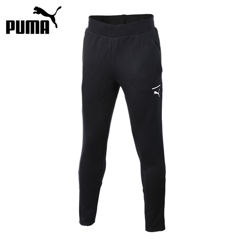 Original New Arrival 2017 PUMA Evo Core Mens Pants Sportswear