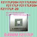 Размер шаблона: 0.45 ММ F2117LP F2117LP20H F2117LP20V F2117LP F2117LP20H F2117LP-20