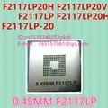 Size template: 0.45MM F2117LP F2117LP20H F2117LP20V F2117LP F2117LP20H F2117LP-20