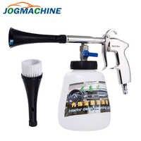 Bearing tornador cleaning gun , high pressure car washer tornador foam gun,car tornado espuma tool