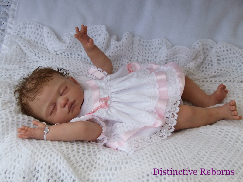 NPKCOLLECTION reborn doll kit  unpainted  soft  vinyl reborn  full vinyl body  anatomically correct Carina by Shiela Michael lifelike soft vinyl unpainted reborn doll kits 11 inch full vinyl boy doll anatomically correct soft vinyl reborn doll kits