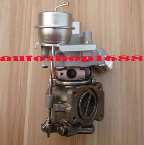 K03 53039700121 53039880104 53039880104 0375N7 0375L0 turbo turbocaharger для peugeot 5008 1,6 THP 155 EP6CDT 156HP 2009-? Год