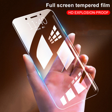 9H Tempered Glass For Samsung Galaxy J5 J7 J1 mini J3 A3 A5 A7 2016 S3 S5 mini S6 S4 Note 3 4 5 Screen Protector Cover Film protective clear screen protector film guard for samsung galaxy s3 mini i8190 transparent 3 pcs