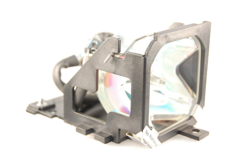 LMP-H120 LMPH120 for Sony VPL-HS1 VPL HS1 Projector Bulb Lamp with housing