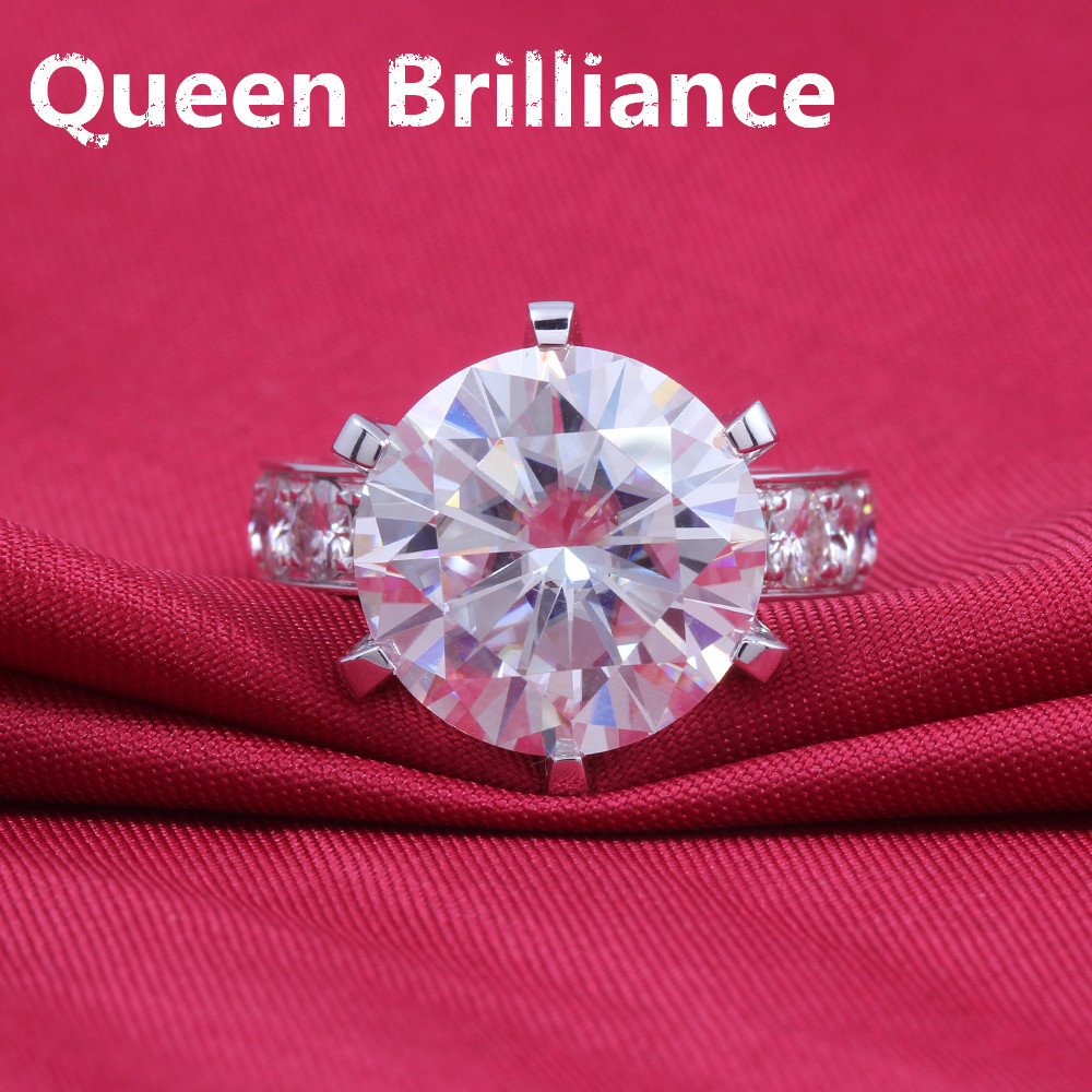pare Prices on 10 Carat Diamond Rings line Shopping Buy Low