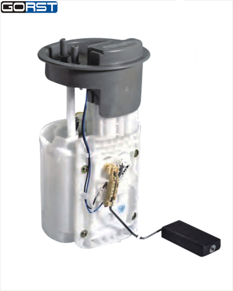 small resolution of high quality fuel pump assembly for vw oe 220212001001z 1j0919050