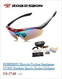 0db5b34085 Basecamp nuevo hombres mujeres polarizadas deporte Ciclismo Gafas eyewears  3 lente UV400 Mountain Road Bicicletas MTB Gafas de sol