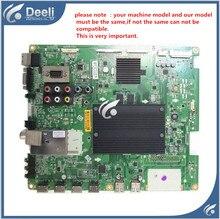 95% new good Working original for LG55LW5500 EAX64294002 board motherboard
