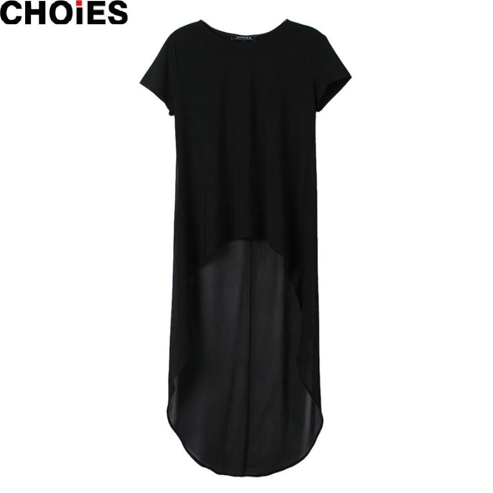 Popular Sheer Tunic Dress-Buy Cheap Sheer Tunic Dress lots from ...