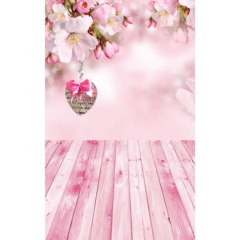New Born baby soft floral vinyl photography backdrops vinyl digital cloth children photo studio background  S-618 300cm 300cm vinyl custom photography backdrops prop digital photo studio background s 4748