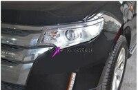 https://ae01.alicdn.com/kf/HTB1Un_egNPI8KJjSspoq6x6MFXap/ABS-Chrome-2pcs-ไฟหน-าสำหร-บ-Ford-EDGE-2011-2012-2013-2014.jpg