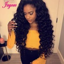Sexy Formula Hair With Closure Deep Wave Brazilian 4 Bundles Mink Virgin