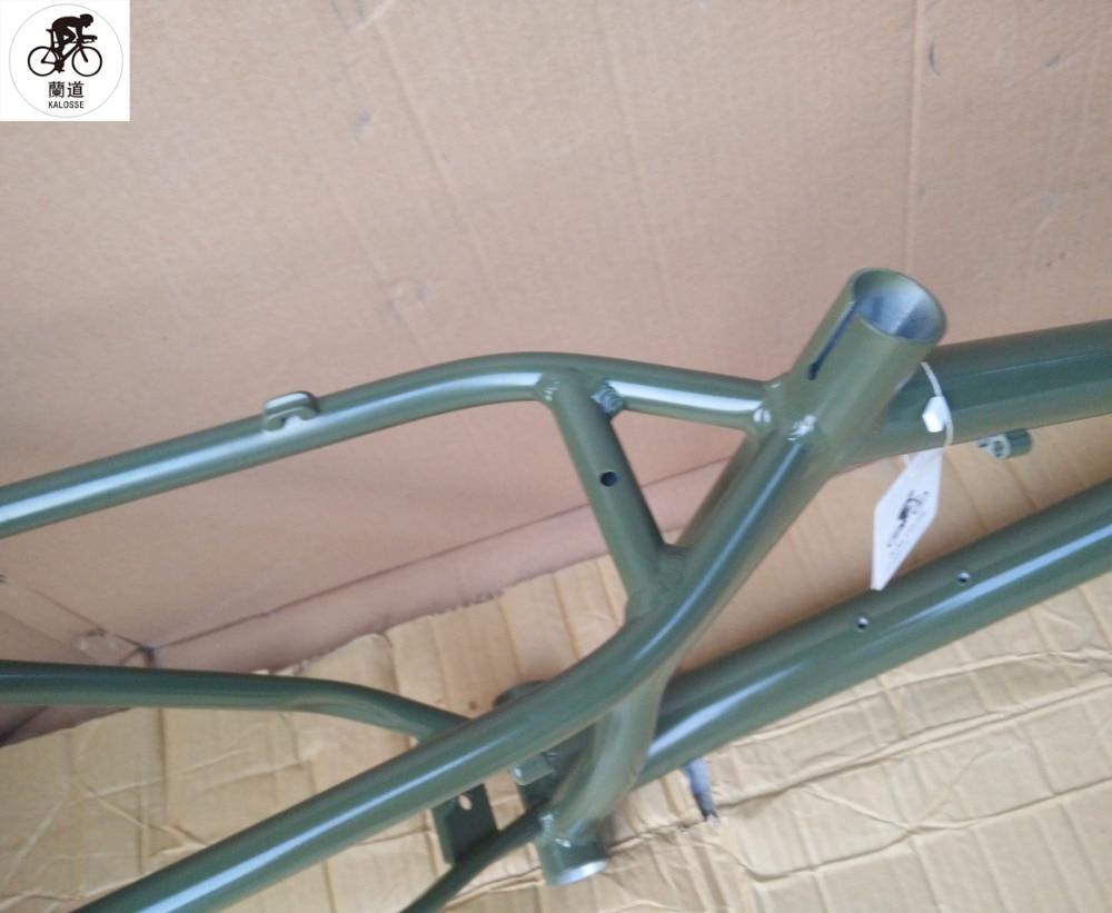 Ungewöhnlich Fahrradrahmen Zum Verkauf Galerie - Bilderrahmen Ideen ...