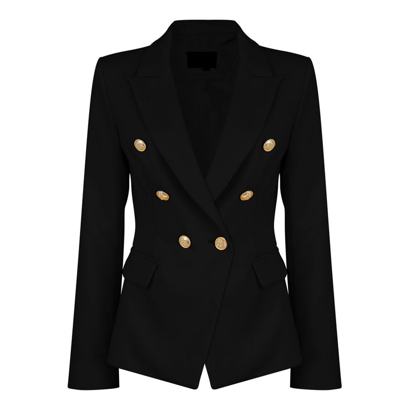 Popular Gold Military Jacket-Buy Cheap Gold Military Jacket lots ...