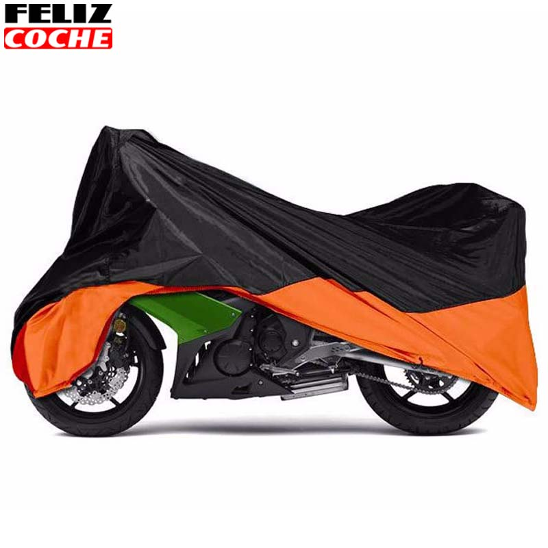 Buy Motorcycle Cover Moto Cover Electric