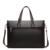 2017 hot moda homens bolsa de ombro bolsa de negócios laptop maleta de negócios oficial dos homens de luxo mensageiro saco de viagem ocasional
