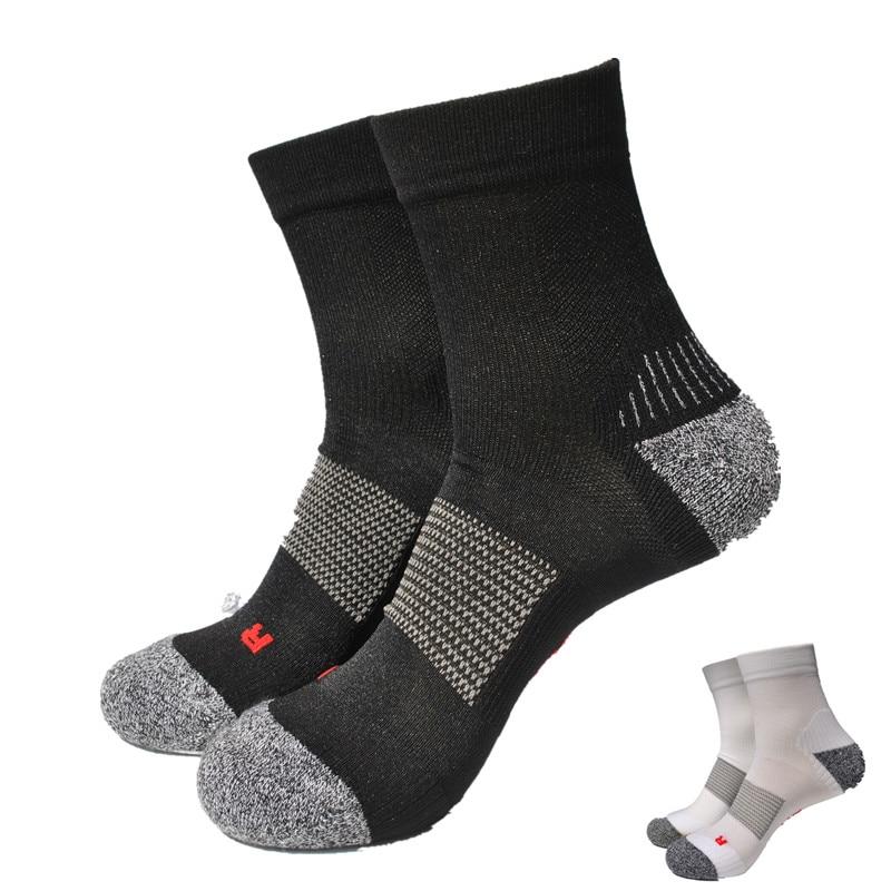 Носки Coolmax, 2 пары, весенние, хорошее качество, женские носки, мужские носки women socks socks womencoolmax socks women   АлиЭкспресс