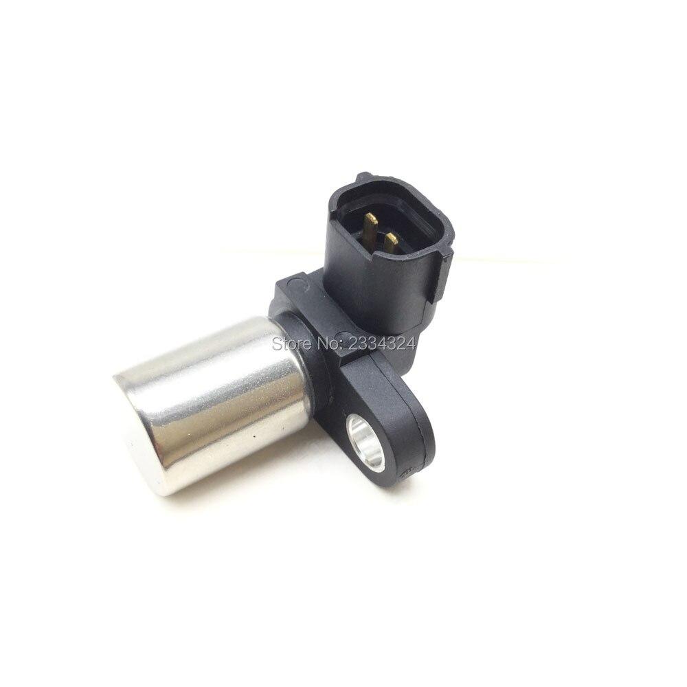 Crank Posizione Albero Motore Sensore per Subaru Baja Forester Impreza Legacy Outback 22053-AA053, 22053-AA040, 0296000180, PC159, SU4012