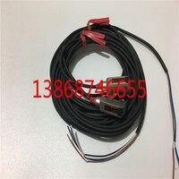 Free shipping PR M51N1 Japan KEYENCE Keyence Opposite PR M51N1 Photoelectric Switch Sensor|Instrument Parts & Accessories| |  -
