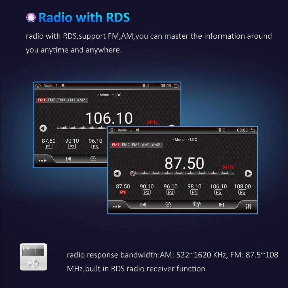 7,1 audio 16G 2 9