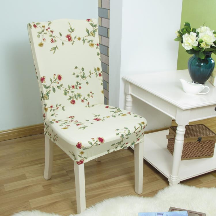 Online Get Cheap Chair Cover Patterns -Aliexpress.com | Alibaba Group
