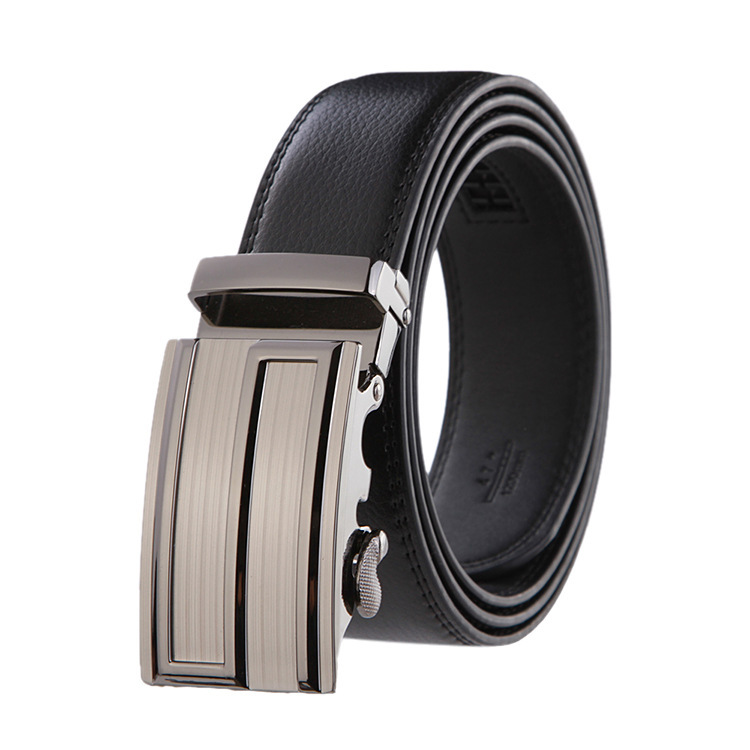 HTB1UneYHXXXXXc6XXXXq6xXFXXXJ - Fashionable Leather Belt