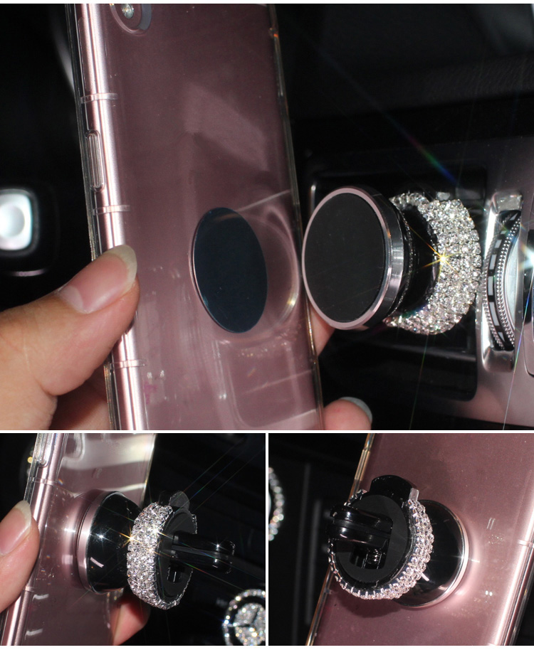 Crystal-Diamond-Car-Phone-Holder-Magnetic-Air-Vent-Mount-Mobile-Phone-Stand-Magnet-Support-Cell-in-Car-GPS-For-iPhone-157