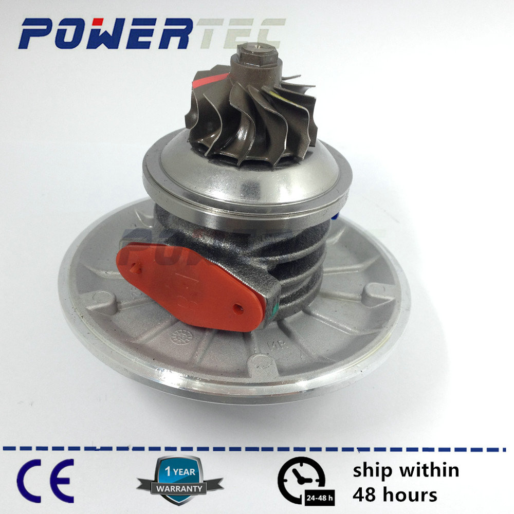 GT1546S core turbo cartridge For Fiat Scudo / Ulysse 2.0 JTD DW10TD 2S 69Kw 81Kw 80Kw - turbocharger CHRA 706978 0375F9 0375G0 приборная панель фиат стило jtd 1 9 где