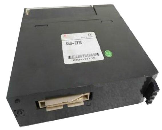 G4I-D22A Input module K300S wiegand 26 input