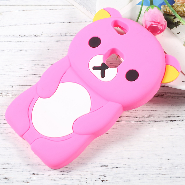 huawei p10 coque silicone 3d