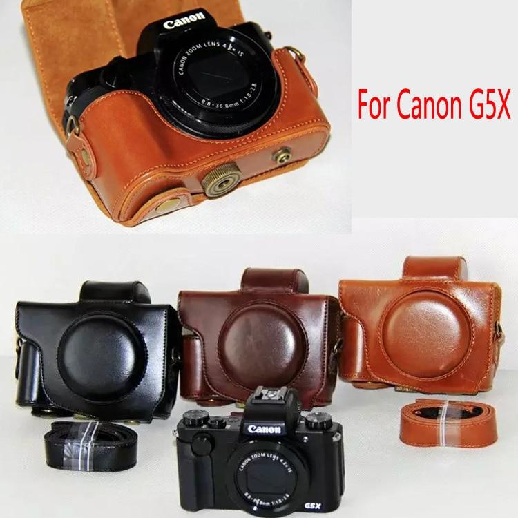 Schoudertas Canon : Kopen wholesale camera tas canon powershot uit
