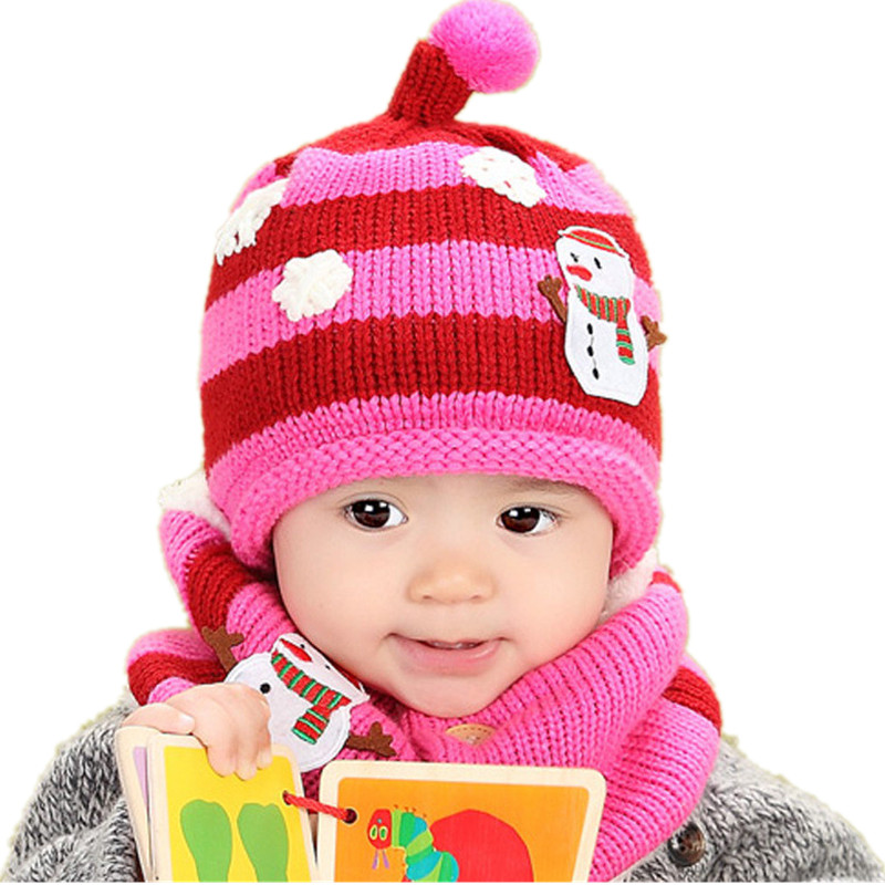 Online Buy Wholesale Snowman Hat From China Snowman Hat