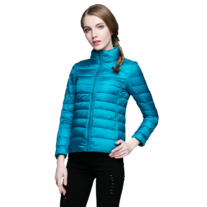 Compare Prices on Light Winter Jacket- Online Shopping/Buy Low