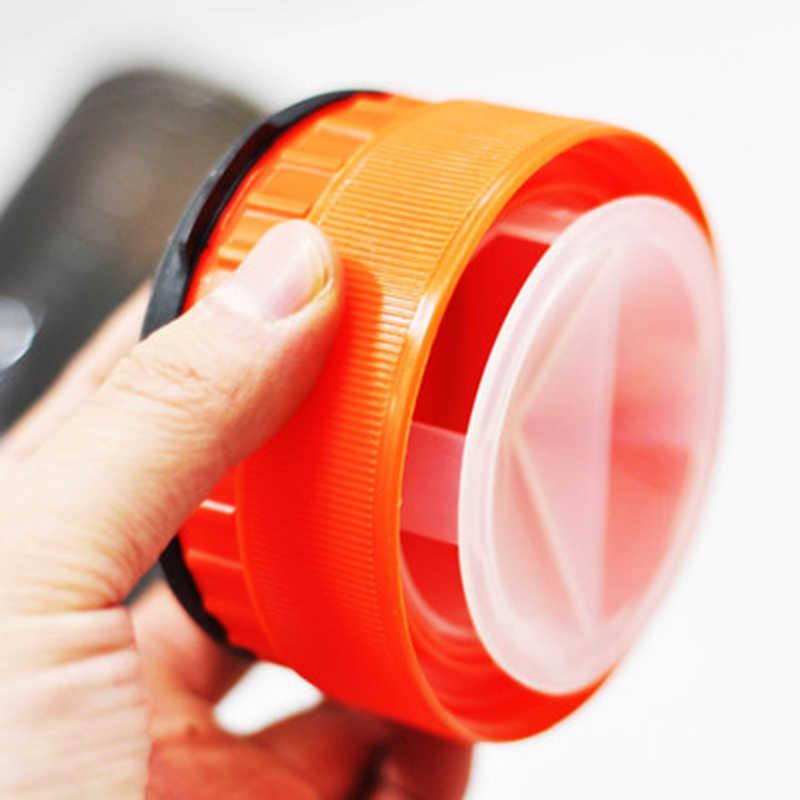 Shaker Pro 40 Whey Protein nutrição Esportiva liquidificador misturador de fitness ginásio Shaker Para A Proteína Em Pó a minha garrafa de água 700 ml