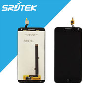 High Quality 5 5 For Alcatel One Touch Pop 3 5 5 OT5025 5025D 5025 LCD