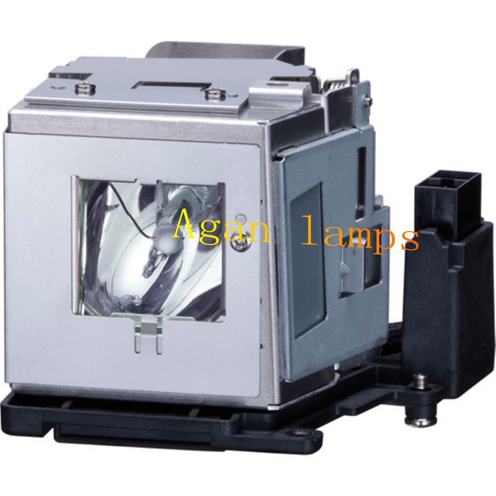 Projector Bare bulb with housing Sharp AN-D350LP/1 Replacement lamp for PG-D2500X / 2710X / D3010X / D3500X DLP Projectors lamp housing for eiki eip1000t projector dlp lcd bulb